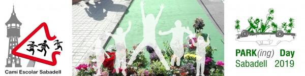 Resultat enquestes Camins Escolars i Park(ing) Day