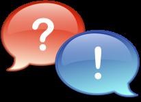 Procediments d'avís i comunicació amb l'AMPA