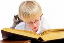 La Influència de la visió en l'aprenentatge