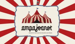 Novetats AMPA - Març 2019