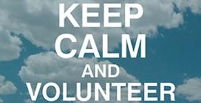 Voluntaris per a la Vocalia de Coordinació Exterior