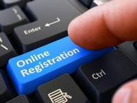 Inici període inscripcions pels serveis i activitats 2018-2019