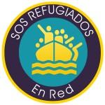 Donacions econòmiques durant la Campanya pels Refugiats