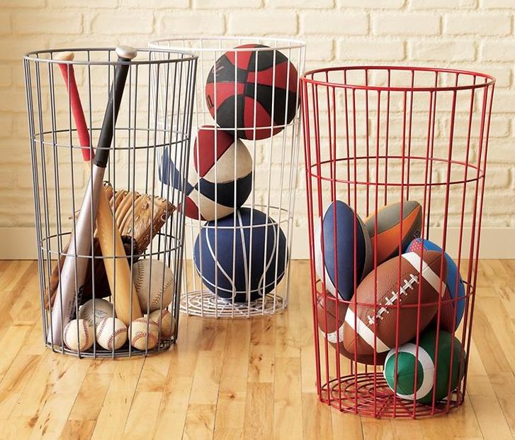 Mercat de Material Esportiu