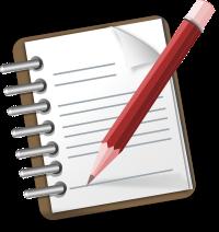 Període d'inscripció als serveis i activitats 2021-2022