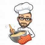 A cuinar amb el Toni